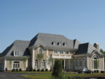 Residential Construction by Prominent Builders Glen Rock NJ