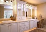 Kitchen-Bathrooms-8