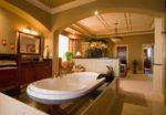 Kitchen-Bathrooms-9
