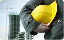 Dedicated on-site project managers to oversee your progress