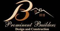 Prominent Builders in Bergen County NJ can design and construct the home of your dreams