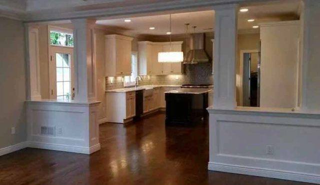 The top residential home construction trends for 2018 - New home construction ideas ...
