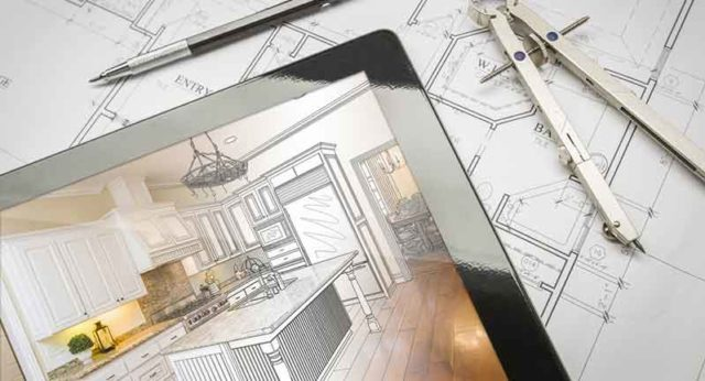 Careful selection of your design plan will enhance your new home or remodel project