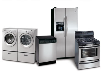 High-efficiency appliances can enhance your kitchen and provide cost savings