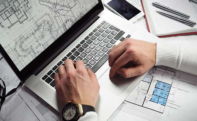 Our commercial builders provide full-project coordination and organization on every remodel and construction project. Serving businesses throughout Bergen County, NJ.