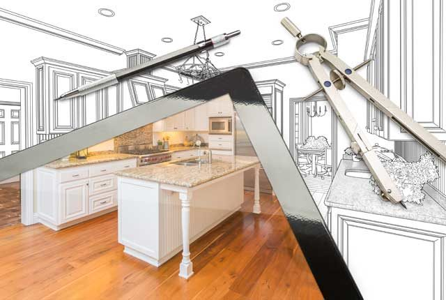 The Top 5 Home Renovation Projects To Consider For Your Home