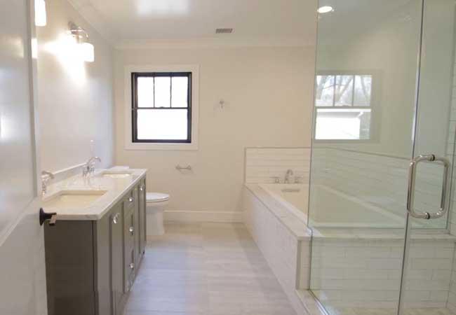 custom-bathroom-9